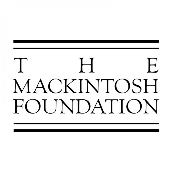 mackintosh_logo